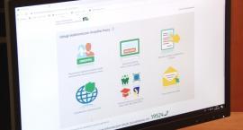 Urząd Pracy zdalnie i online