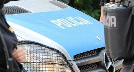 """Wyłudził 150 000 zł metodą """"na policjanta"""", złapała go prawdziwa policja"""