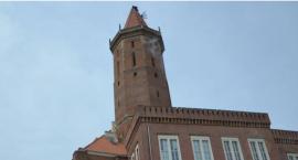 Wieża św. Piotra z tarasem widokowym w końcu otwarta dla turystów