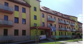 TBS oddał do użytku kolejny blok na osiedlu w Lasku Złotoryjskim