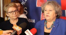 PiS ogłosiło kandydatów do Sejmu i Senatu [PEŁNA LISTA]