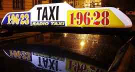 Taksówkarska korporacja z Legnicy z prestiżowym wyróżnieniem