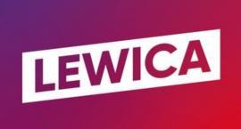 OFICJALNIE: Sekuła-Szmajdzińska liderem legnickiej listy Lewicy