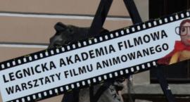 Trwa Legnicka Akademia Filmowa. W sobotę gala w Sali Królewskiej