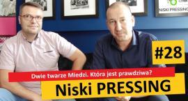 Niski Pressing #28. Dwie twarze Miedzi. Która jest prawdziwa?