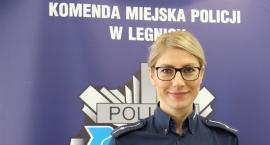Policja uderzyła w narkobiznes. 44-latka prowadziła plantację