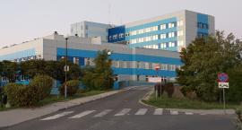 Szpital podaje statystyki dot. SOR-u. Przyjętych prawie 3 tys. pacjentów