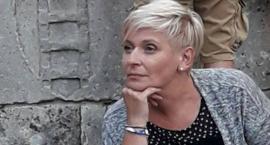 Anna Płotnicka-Mieloch już oficjalnie dyrektorem legnickiego szpitala