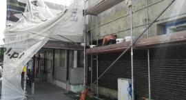 SDK Atrium będzie wkrótce perełką osiedla Piekary? [ZDJĘCIA]