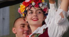 Uchylili kawałek barwnego świata kultur Zagłębia Miedziowego [FOTO]