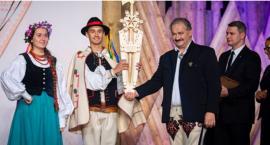 """Legnicka """"Kyczera"""" z """"Brązową Ciupagą"""" podbiła Zakopane"""