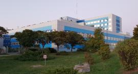 Legnicka onkologia czeka na nowy sprzęt. Szpital ogłosił przetarg