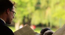 Prokurator w kurii. Księża uczyli się, jak chronić dzieci i młodzież