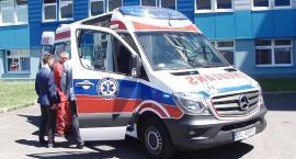 Legnica będzie gościć ratowników z Polski, Ukrainy, Czech i Niemiec