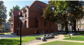 Modernizacja gmachu biblioteki wyróżniona w prestiżowym konkursie