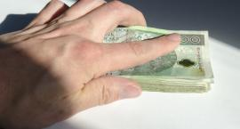 Pożyczki pozabankowe nadal bardziej dostępne niż kredyty bankowe