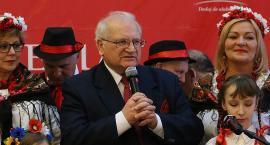 Znamy pełny skład wyborczej drużyny PSL - Koalicja Polska [PEŁNA LISTA]