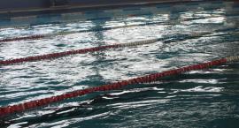 OSiR będzie uczyć pływania na deskach SUP - absolutna nowość!
