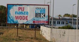 Ile legnickie wodociągi wydają na promocję i reklamę? Znamy kwoty