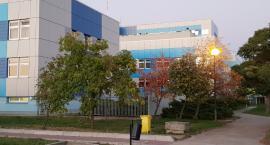 Legnicki szpital wznowił przyjęcia na oddział chorób wewnętrznych