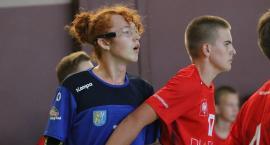 Lion Cup 2019: dwa triumfy Piotrkowianina, jeden MOS-u Wrocław