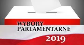 Wybory parlamentarne już 13 października. Kilka ważnych informacji