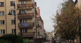 Wkrótce na ulicy Złotoryjskiej zaświecą energooszczędne latarnie