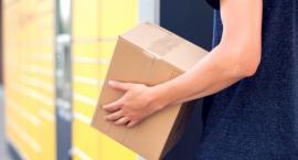 Paczkomaty blisko Ciebie w Chojnowie – odbieraj przesyłki szybko i wygodnie