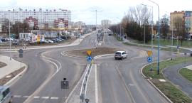 """Legnica na odległym miejscu w inwestycyjnym rankingu """"Wspólnoty"""""""