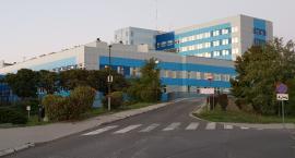 Legnicki szpital z ministerialnym dofinansowaniem na zakup sprzętu