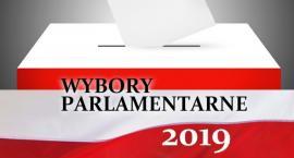 Wybory parlamentarne za pasem. Sprawdźcie, czy jesteście w spisie wyborców