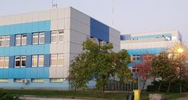 Szpital zaszczepi na grypę legniczan powyżej 60 roku życia