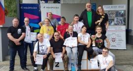 Worek medali strzelców LOK Legnica na mistrzostwach Polski [ZDJĘCIA]
