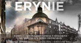 Legnica będzie udawać Lwów w nowej serialowej produkcji TVP