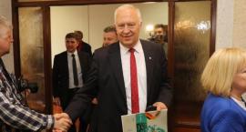 Prezydent Tadeusz Krzakowski zaprasza na Legnickie Dni Smart City