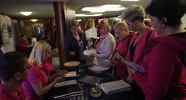 Różowa konferencja MCZ – dla kobiet, o kobietach, z kobietami