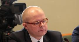 Wiceszef rady miejskiej domaga się wyjaśnień ws. rozkładu jazdy MPK