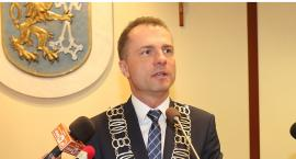 """Szef rady miejskiej """"zaorał"""" prezydenta."""