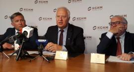 Legnica dostała od KGHM darowiznę na programy prozdrowotne