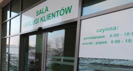 Ile zwolnień lekarskich na Dolnym Śląsku, ile w Legnicy? ZUS podaje liczby
