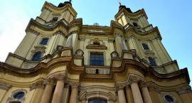 Zakonnik z Legnicy odwieszony. Wrócił do kierowania katolicką szkołą