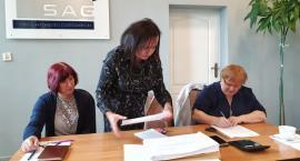 Trzy firmy chcą wybudować w Legnicy aquapark. Znamy ich oferty