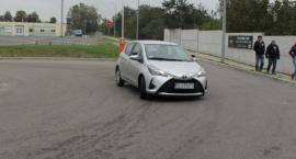 Pogotowie Ratunkowe w Legnicy ma najlepszych kierowców
