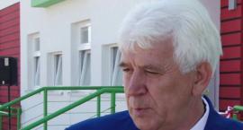 Kunice piszą list do Morawieckiego, bo boją się o przyszłość swojej gminy