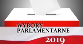 W niedzielę wybieramy posłów i senatorów. Gdzie i jak głosować?