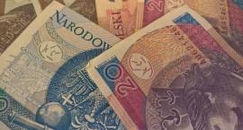 W urzędzie pracy są dodatkowe pieniądze na działalność gospodarczą