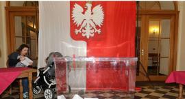 Jak w wyborach zagłosowała Legnica? Wygrana PiS. Dobry wynik Lewicy