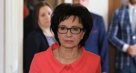 Witek i Sekuła-Szmajdzińska rozbiły bank. Ile głosów dostali posłowie?