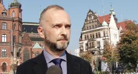 Smart City Legnica nie będzie finansować szczepień przeciwko HPV?