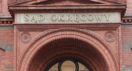 Sąd uchylił kontrowersyjny wyrok w sprawie posłanka kontra portal